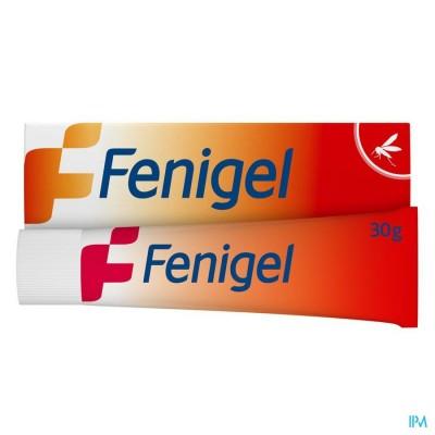 FENIGEL 30G
