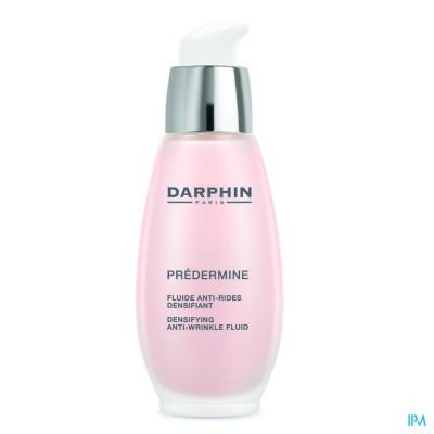 Darphin Predermine Fluide A/rimpel 50ml D49k