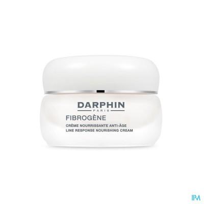 Darphin Fibrogene Creme 50ml Nf D30a