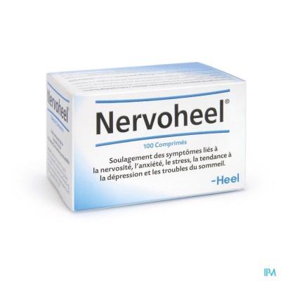 NERVOHEEL TABL 100 VERV.3095494