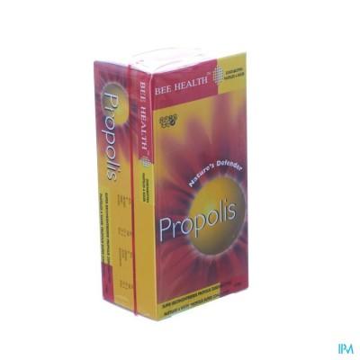 Bee Health Propolis Zuigpast 114g