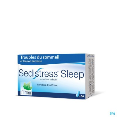 SEDISTRESS SLEEP FILMOMH TABL 56