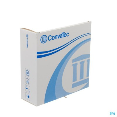 COMBIHESIVE IIS PL. FLEXIBLE 57MM 5 125135