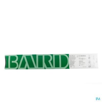 BIOCATH STANDAARD 2-WEG 22CH 10ML BX2265