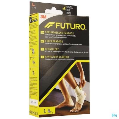 FUTURO ENKELBANDAGE SKIN L 47876