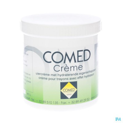 COMED UIERCREME 1000ML