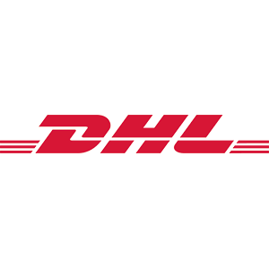 logo bpost